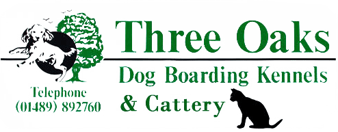 Three Oaks Boarding Kennels – Dog Boarding Kennels and Cattery